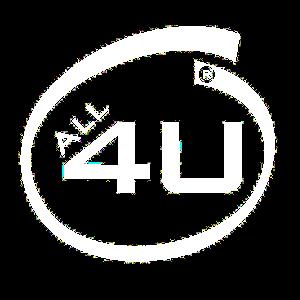 Associazione ALL4U