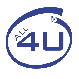 logo all4u_small