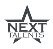 Next Talents